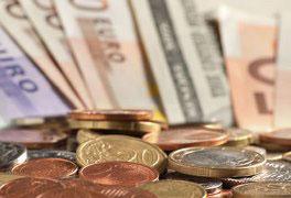 Práticas de Finanças nas Empresas