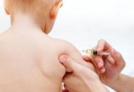 Curso Procedimentos Técnicos em Sala de Vacina