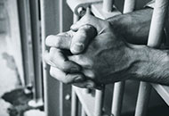 Curso Psicologia Penitenciária