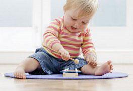 Curso de Psicoterapia e Desenvolvimento de Bebês
