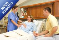 Curso Sistematização da Assistência de Enfermagem