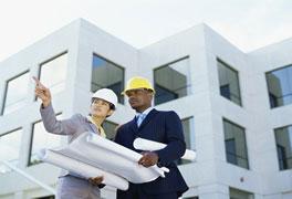 Tecnologia da Construção