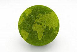 Curso de Turismo e Desenvolvimento Sustentável