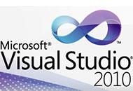 10560AC - Introdução ao Desenvolvimento na Web com o Microsoft Visual Studio 2010