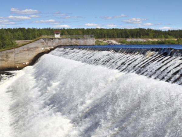 Hidrologia Básica