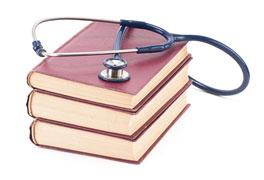 Inglês para Profissionais de Saúde