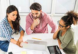 Pós-Graduação em MBA em Logística Empresarial - especialização lato sensu