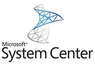 OD10747DC - Administering System Center 2012 Configuration Manager