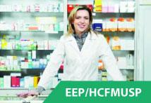 Curso Assistência Farmacêutica em Drogarias