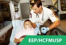 Curso Atendimento em Parada Cardiorrespiratória no Pré-hospitalar (APH)