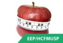 Curso Atualização em Obesidade