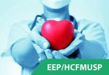 Curso de Atualização no Processo de Doação de Órgãos e Tecidos para Transplante