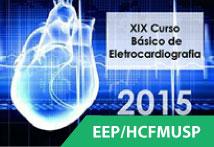 Curso de Básico de Eletrocardiografia