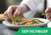 Curso de Boas Práticas em Manipulação de Alimentos