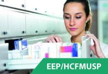 Curso de Capacitação Técnica sobre a Dispensação de Medicamentos (BALCONISTAS)