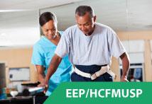 Curso de Cuidadores de pessoas com deficiência - Saúde e Reabilitação da Pessoa com Deficiência