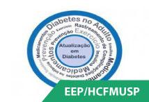 Curso Diabetes