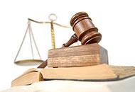 Curso Direito Eleitoral
