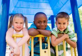 Direitos Humanos e Fundamentais da Criança e do Adolescente