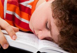 Distúrbios de Aprendizagem e a Educação Inclusiva