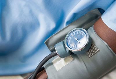 Curso Enfermagem em Cardiologia e Eletrocardiograma
