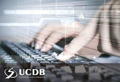 Pós-Graduação em Engenharia de Software - especialização lato sensu