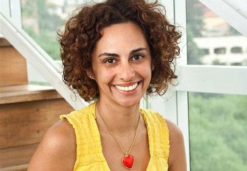 Entenda as Mídias Sociais e Alcance seus Objetivos com Liliane Ferrari