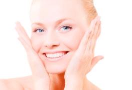 Curso Fonoaudiologia Aplicada à Estética Facial