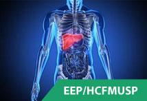 Curso Fórum Internacional de Transplantes do Aparelho Digestivo