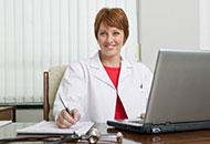 Curso Online de Recuperação Disciplina Fundamentos Bioéticos - UNIS