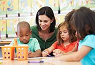 Curso Online de Recuperação Disciplina Fundamentos da Educação - UNIS