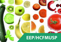 Curso de Gastronomia Funcional