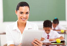 Pós-Graduação em Gestão da Educação Pública - especialização lato sensu