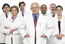 Gestão da Qualidade, Auditoria e Acreditação Hospitalar
