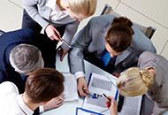 Curso Online de Recuperação Disciplina Gestão Estratégica - UNIS