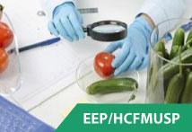 Curso Higiene e Vigilância Sanitária de Alimentos