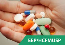 Curso de Interações Medicamentosas