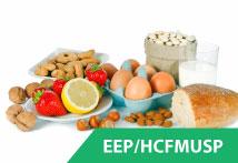 Curso Intolerâncias e Alergias Alimentares