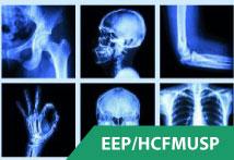 Curso Introdução à Radiologia e Anatomia Aplicada à Radiologia
