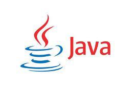 Curso de Java e o paradigma da Orientação a objetos