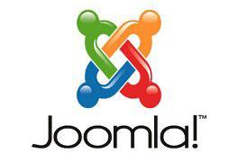 Como criar um site com Joomla