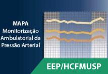 Curso MAPA - Monitorização Ambulatorial da Pressão Arterial