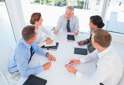 Pós-Graduação em MBA em Gestão Estratégica em Saúde - especialização lato sensu
