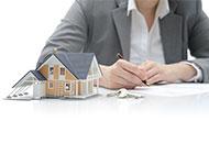 Curso Marketing Imobiliário