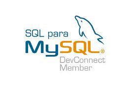 Curso SQL para bancos de dados MySQL