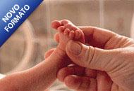 Curso de Neonatologia Intensiva