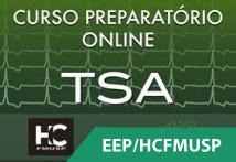 Preparatório para TSA (Título Superior em Anestesiologia)