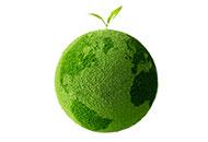 Curso Online de Recuperação Disciplina Processo e Prática Ambiental - UNIS