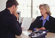 Curso Online de Recuperação Disciplina Processo e Prática Trabalhista - UNIS