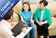 Psicologia Clínica e Terapia Cognitivo-Comportamental